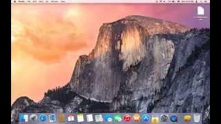 Mac Version: AES Crypt Tool