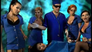 Пающие трусы пластический хирург без цензуры HD