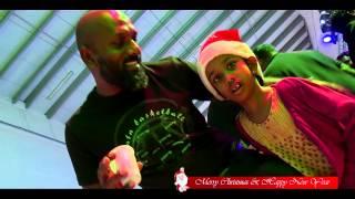 mediapro dubai Christmas celebration 2015