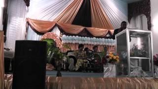 SHILOH MINISTRY TANGA VIDEO