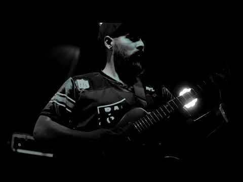 SALVAJE - Heavy Wheight Live (Happymess Media)