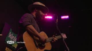 Drew Holcomb & The Neighbors - Wild World (101.9 KINK)