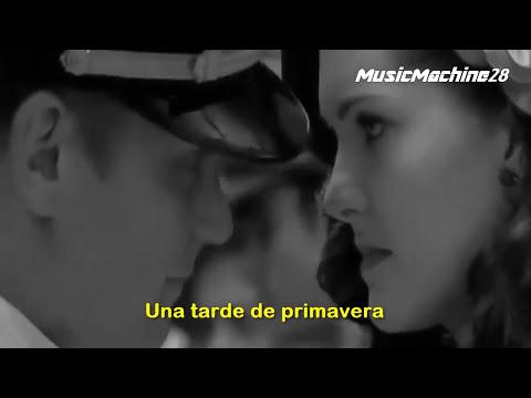 Penelope - Joan Manuel Serrat con letra HD