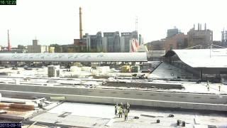 NCŁ Dworzec Łódź Fabryczna 2015 09 16