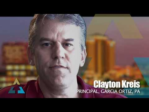 CEO Council of Tampa Bay - Clayton Kreis