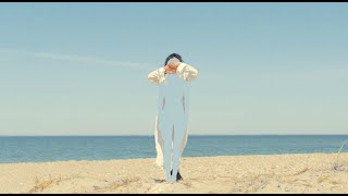 UTOPIA By Jihae - Official Music Video