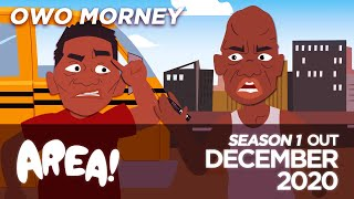 Download Area Comedy - Owo Morney - Area Comedy