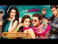 Romeo Vs Juliet Official Trailer Ankush Mahi Eskay Movies