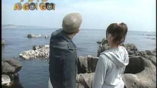 2009/5/3 「三浦半島漁港巡りドライブ」