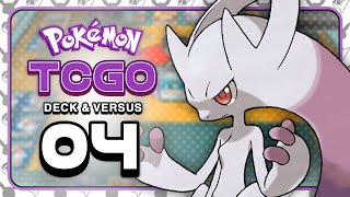 I GOT SO LUCKY!   Pokemon Trading Card Game Online w/ JayYTGamer - #04(I PLAYED SO BADLY! LET'S REACH 200 LIKES FOR MY HORRIBLE TCG SKILLS LMAO WHAT'S UP GUYS! Today I am bringing you guys some Pokemon ..., 2016-06-12T20:30:01.000Z)