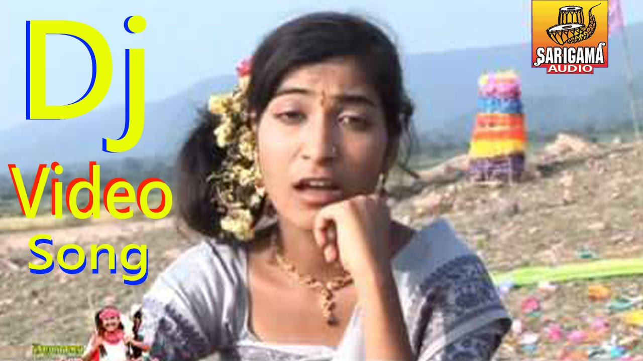 telugu dj movie video songs download com