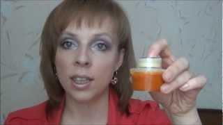 СУПЕР-КРЕМ из масел под глаза. Стираем морщинки(http://www.youtube.com/watch?v=9X_qoNv7jR8 видео о том, как я готовила эту маску (крем), 2012-03-08T16:17:24.000Z)