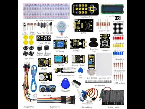 elettrowebnet - Elettroweb elettronica e ricambi