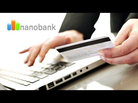 Инвестиции в нефинансовые активы::Федеральная служба