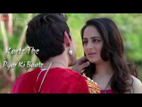 New hindi song ringtones
