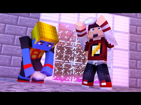 Minecraft Mods: Saphira #71 - Minério Mais Raro do Minecraft ‹ AM3NlC ›