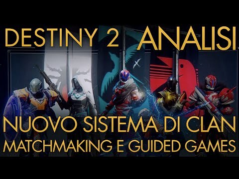 destiny 2 raid matchmaking