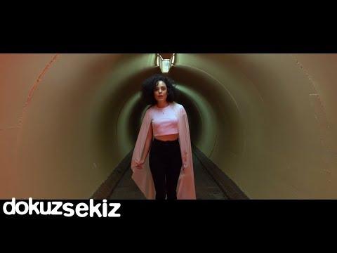Yasemin Mori - Gel  (Official Video)