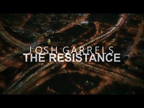 The Resistance - Josh Garrels [HD/ Lyrics]