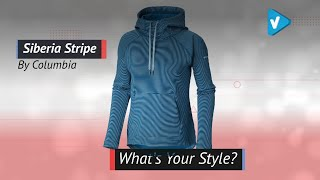 Columbia Bryce Canyon Hoodie: Sports & Outdoors 2019 - Choose Your Style!