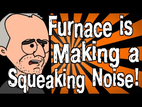 Video clip hay Furnace Making Noise(iJLPUmvNPHI), Xem