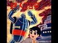 鉄人28号の歌  デュークエイセス  朝日ソノラマ版 の動画、YouTube動画。