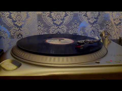 Roxy Music - Grey Lagoons (Island 1973).
