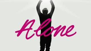Armin van Buuren,Lauren Evans   Alone feat  Lauren Evans Radio Edit