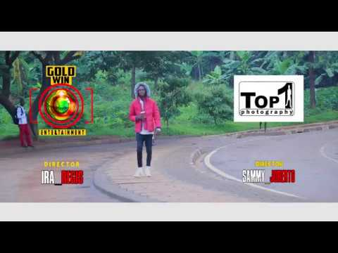 Ku Gisi by B-Unit (Official Video 2018) Directed by Ira_Regis