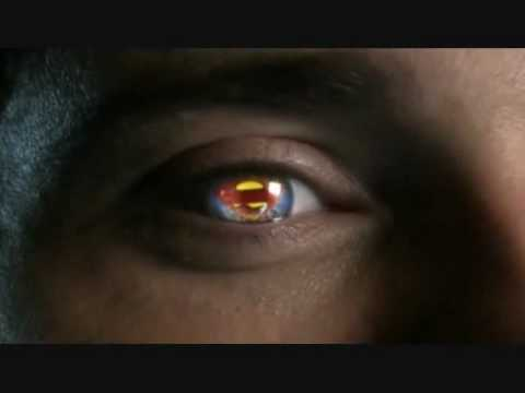 Smallville Season 10 Teaser Trailer