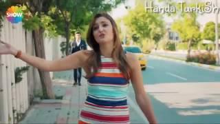 مريام فارس نفسي اقولها لك /حياة و مراد