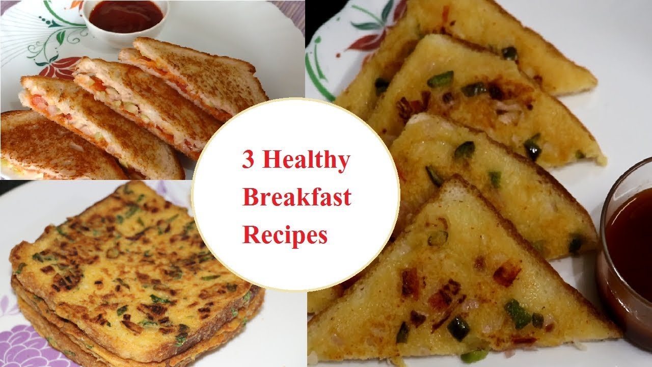 3 easy breakfast recipes breakfast recipes in hindi healthy 3 easy breakfast recipes breakfast recipes in hindi healthy breakfast recipes lunchbox recipes cooking with reshu forumfinder Image collections