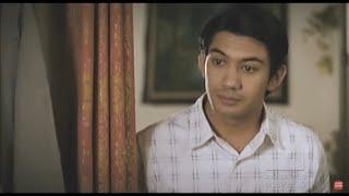 Download Bunga Citra Lestari - Cinta Sejati (OST. Habibie & Ainun)  | Official Video