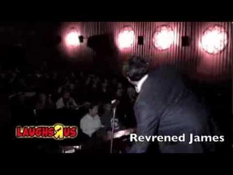 DjmarioTV presents DJ KOOL MIKE SKI LIVE COMEDY AT THE ALAMO CINEMA THEATER IN YONKERS