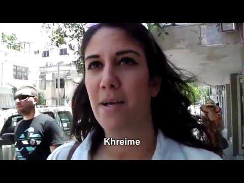 Ethnicities of Israel: Libyan Israelis