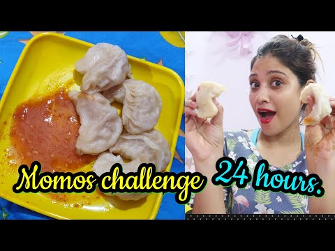MOMOS CHALLENGE 24 HOURS   LIPSTICK AT 19rs.