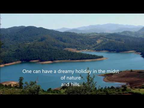 TOP 10 SUMMER DESTINATION IN INDIA ||  BEST PLACES TO VISIT #natty jyoti