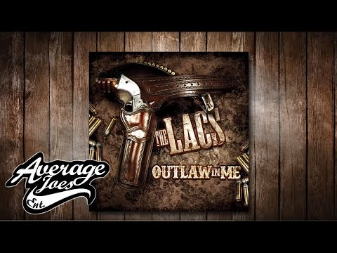 Outlaw In Me (Official Album Sampler) - NOW AVAILABLE at Walmart, iTunes, and stores everywhere!