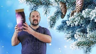 конкурс на лучшее новогоднее оформление витрины