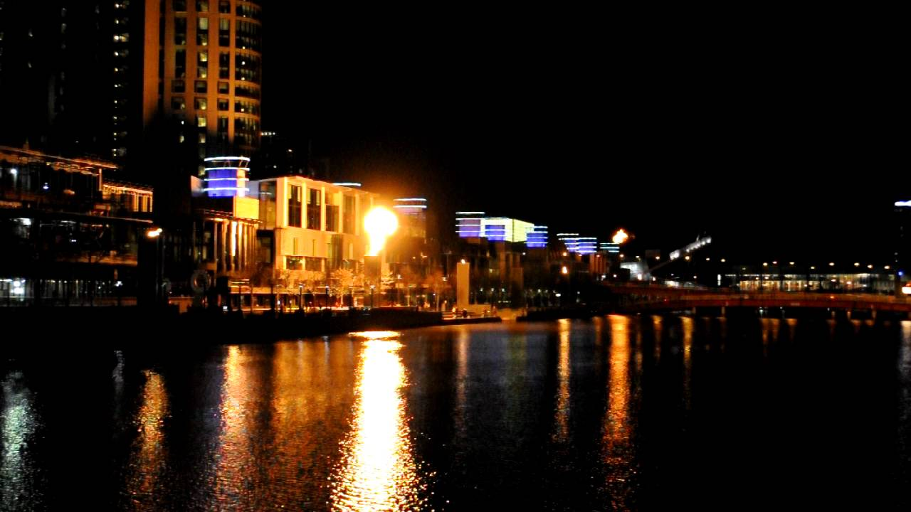 Casino Movies Melbourne
