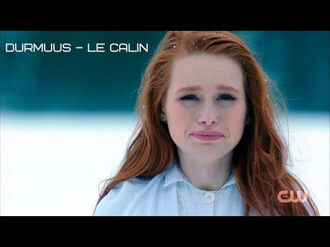 Durmuus – Le Calin