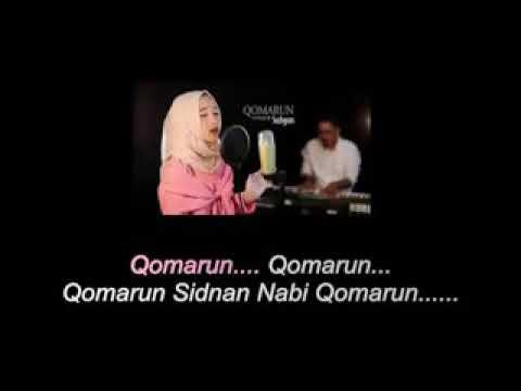 lirik-lagu-qomarun