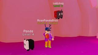 Toy Simulator NEW CODES + Gameplay | Roblox