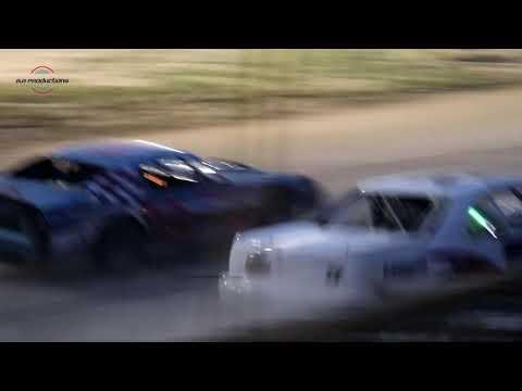 Wild Bill's Raceway IMCA Stock Car Main Event 7/13/19