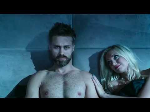 Liber feat. Mateusz Ziółko - 7 Rzeczy( UWAGA! Nowa data premiery filmu - 26.02.2016