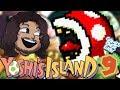 Yoshis Island: Episode 9 - Games Over Easy