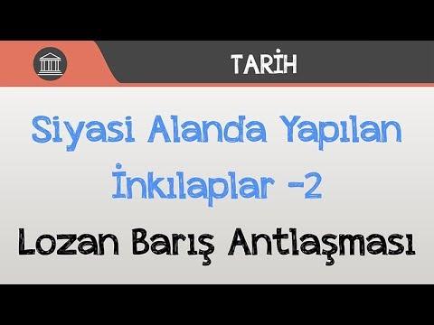 TYT - AYT Tarih - Mustafa Kemal'in Samsun'a Çıkışı, Samsun Raporu   TYT - AYT Tarih 2022 #hedefekoş