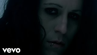 Download AFI - Silver And Cold (Official Music Video) Mp3 and Videos