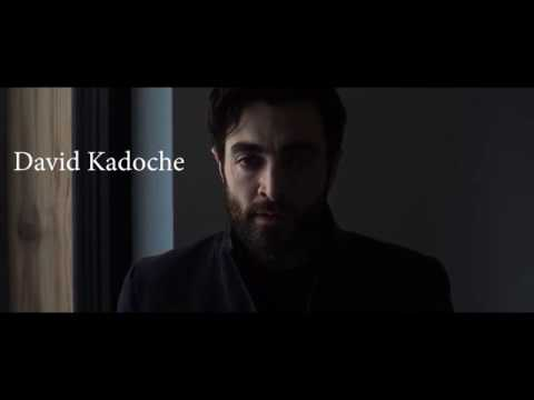David Kadoche Bande Démo