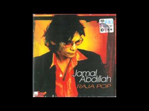 Jamal Abdillah - Senandung Semalam